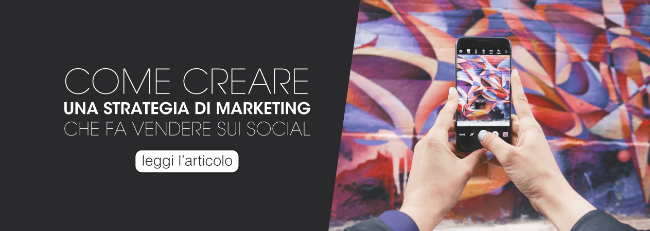 4man-come-creare-una-strategia-marketing-che-fa-vendere-con-i-social-media-1