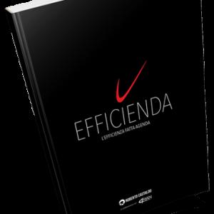 Libro Efficienda