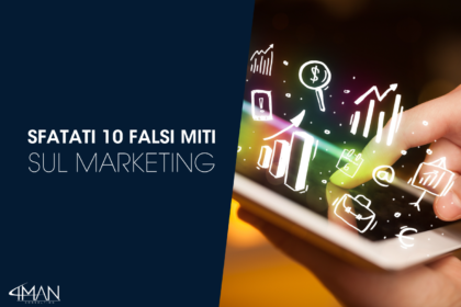 4-man-sfatati-i-10-falsi-miti-sul-marketing