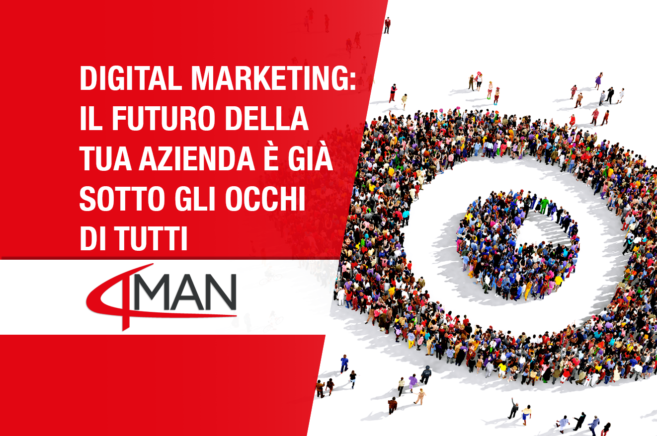 4man-digital-marketing-azienda