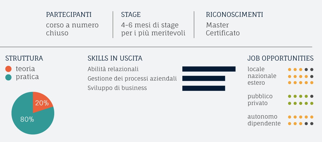 master-in-business-coaching-infografica-2